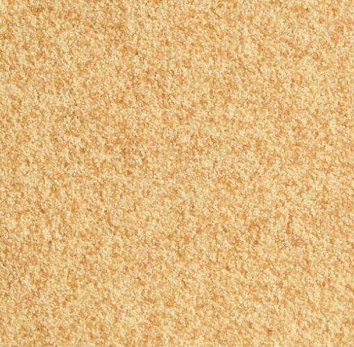 Bayramix Macro Mineral