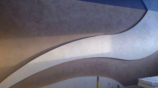 Dune (Novacolor)
