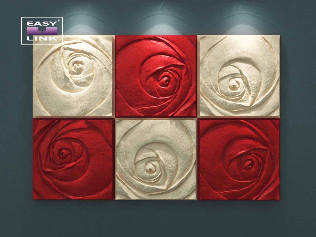 Rose_5_1