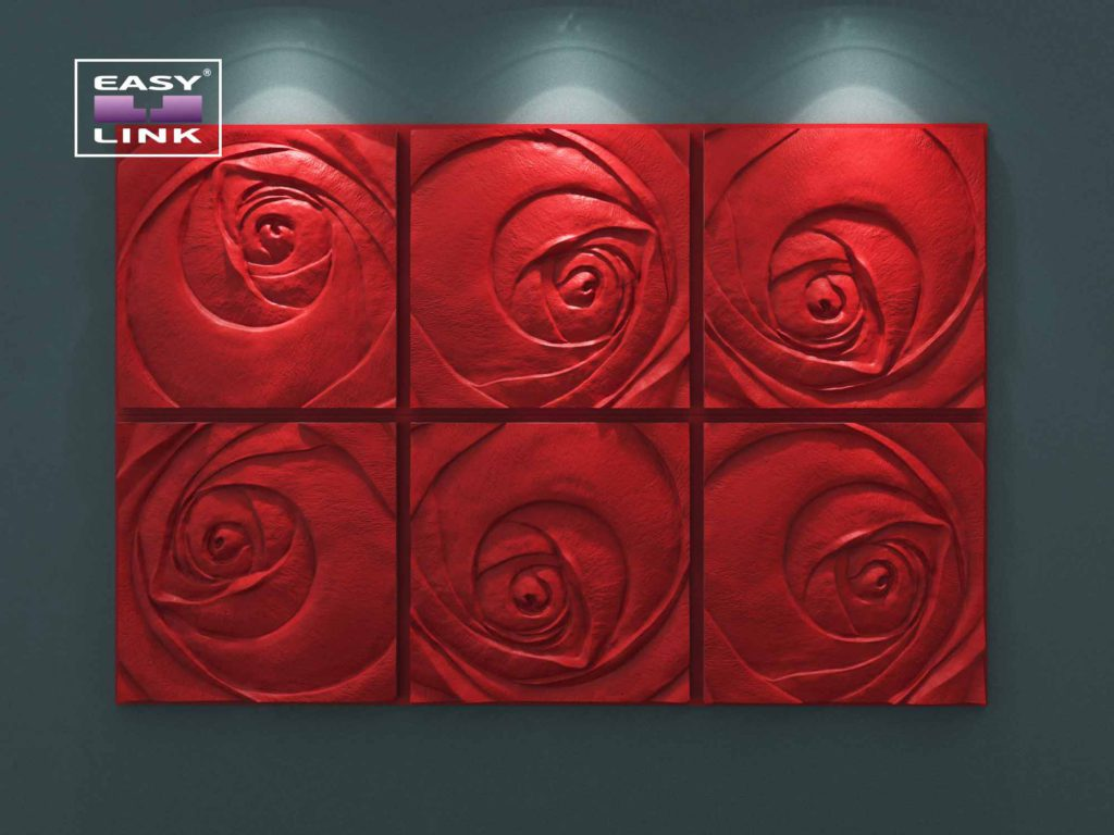 Rose_5_3