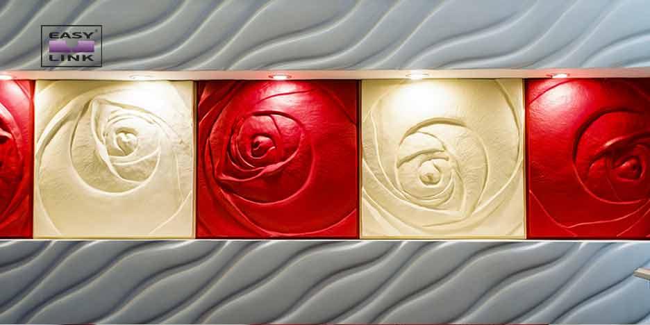 Rose_5_5