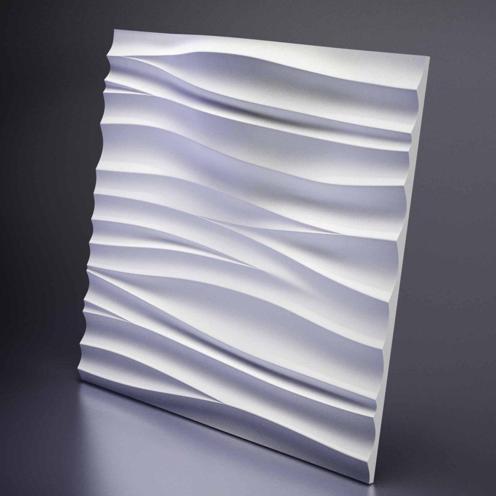 Silk-LED_1