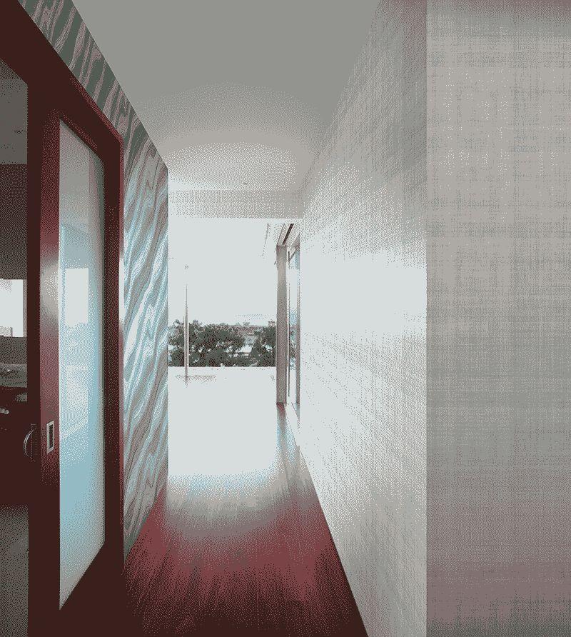 wmast040900-room