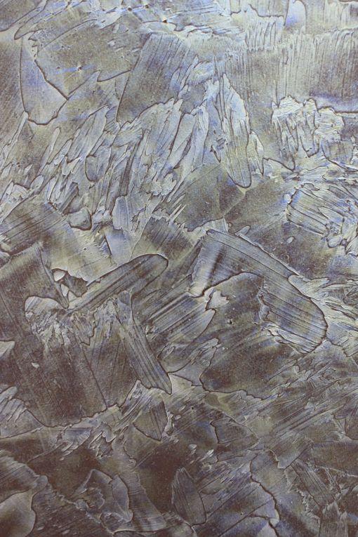Meteor 8