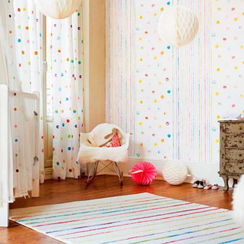 Oilily Home