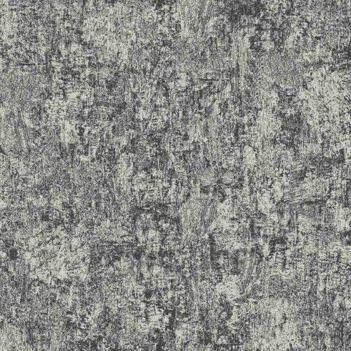 Сатори бетон электрик по прогреву бетона в москве вакансии