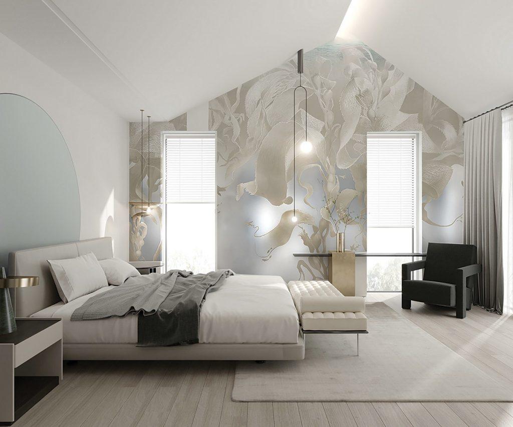 0012-S1_interior